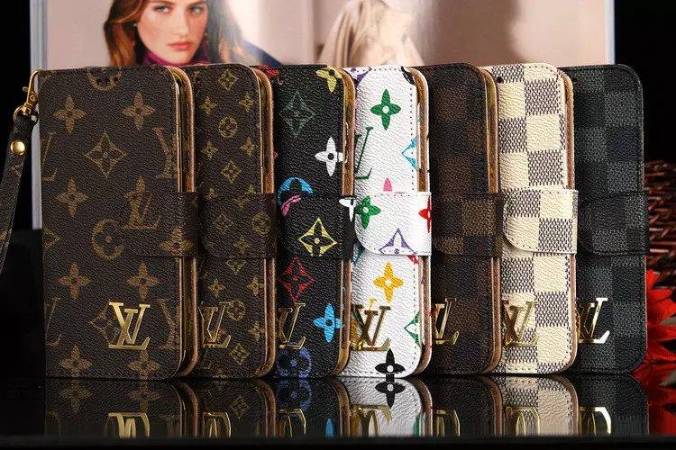 leather S8 Plus case S8 Plus folio case Louis Vuitton Galaxy S8 Plus case samsung galaxy S8 Plus mobile phone samsung S8 Plus protective case samsung galaxy S8 Plus cover spec samsung S8 Plus samsung galaxy S8 Plus case reviews galaxy S8 Plus rugged case