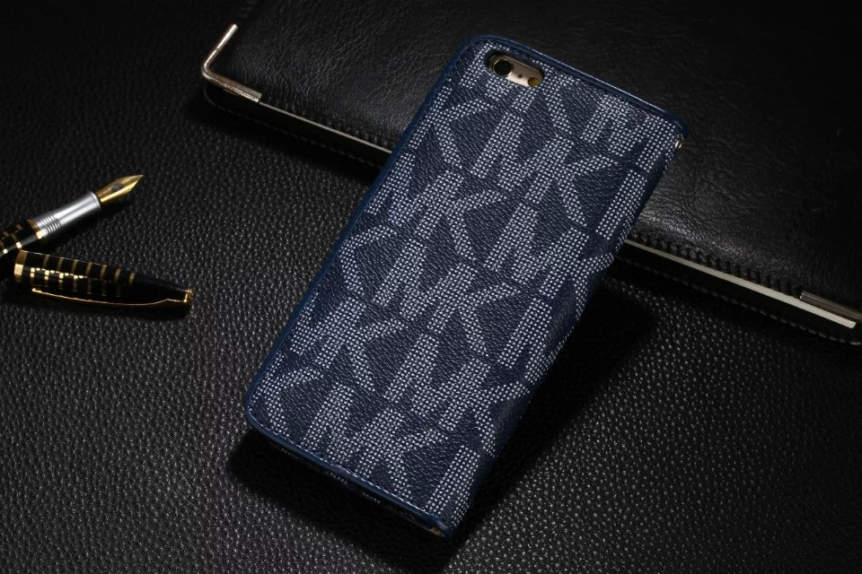 designer phone cases iphone 8 best iphone 8 covers MICHAEL KORS iphone 8 case best case for iphone 8 best iphone 8 cases for women designer iphone 8 wallet case where can i buy an iphone 8 case stylish iphone 8 cases order phone cases online