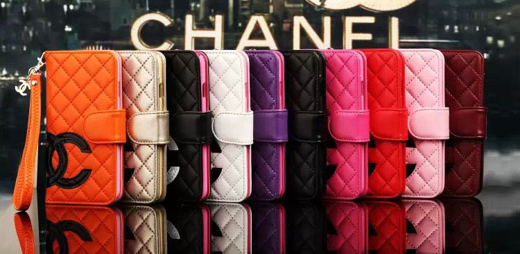 top 10 iphone 8 Plus cases iphone cover 8 Plus Chanel iphone 8 Plus case apple iphone case 6 make a cell phone case iphone 8 Plus best cases mobile cases iPhone 8 Plus capacity mah iphone 8 Plus