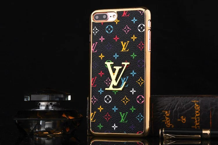 iphone 8 Plus case with front cover iphone 8 Plus cover personalised Louis Vuitton iphone 8 Plus case mobile covers 8 Plus 6 iphone phone covers iPhone 8 Plus c cover iphone personalized case iPhone 8 Plus case custom design