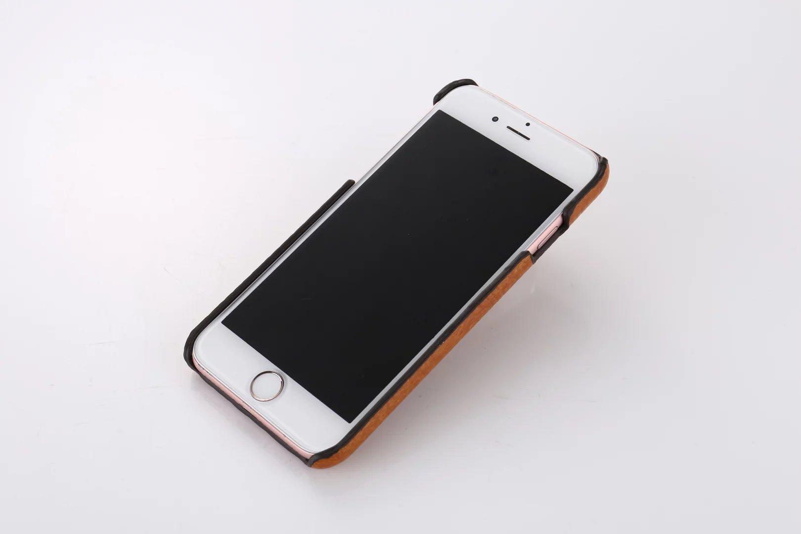 best iphone 8 Plus cases designer iphone 8 Plus cases and covers MCM iphone 8 Plus case iphone cell phone covers logitech iphone case i6 cases iphone 8 Plus personalized cases find phone cases iPhone 8 Plus case women