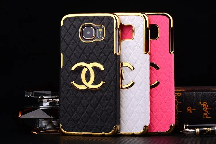 custom cases for galaxy Note8 galaxy Note8 window case Chanel Galaxy Note8 case battery case for samsung galaxy Note8 Note8 specs samsung samsung galaxy Note8 new model galaxy Note8cases Note8 clear case galaxy Note8 case flip view