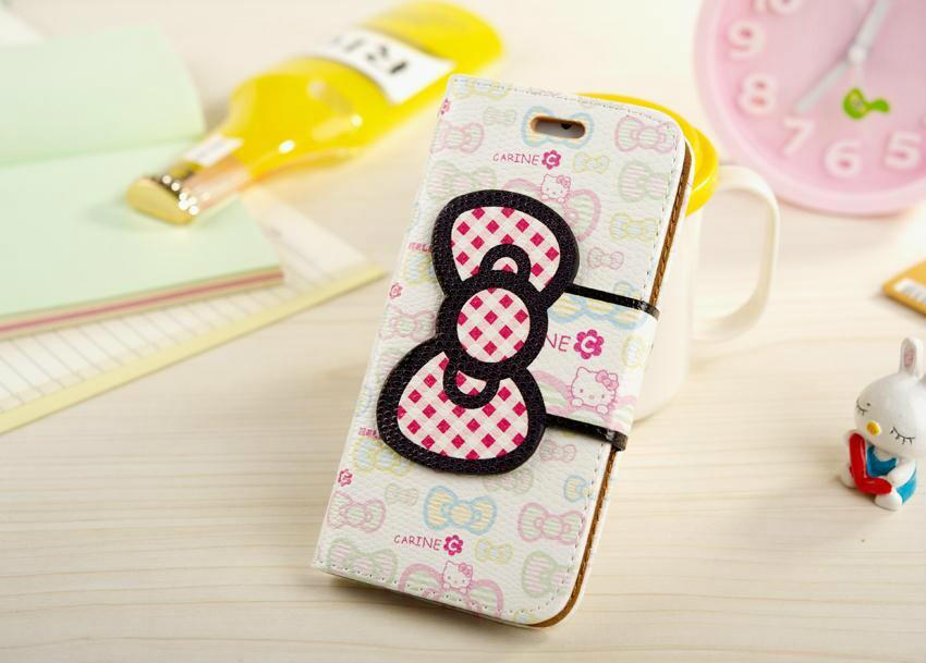 personalized phone cases iphone 6s design iphone 6s case fashion iphone6s case iphonw 6s iphone 6s upgrade iphone apple phone case companies iphone 6s price rate iphone 6s original cover