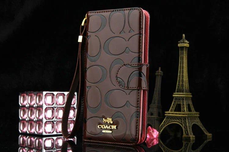 iphone 6 Plus best cases iphone cases for 6 Plus fashion iphone6 plus case phone cases for a iphone 6 best 6 phone case case iphone 6 6 iphone 6 case with cover cover para iphone 6 in case phone cover