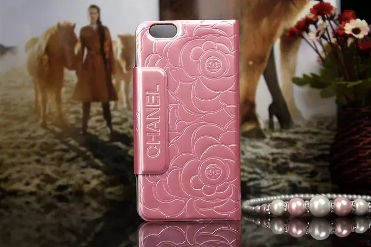 phone cases for iphone 6s iphone 6s case fashion iphone6s case top cell phone case companies apple new iphone release date silicone iphone 6s case new iphone 6s video best designer iphone cases personalised iphone 6s case