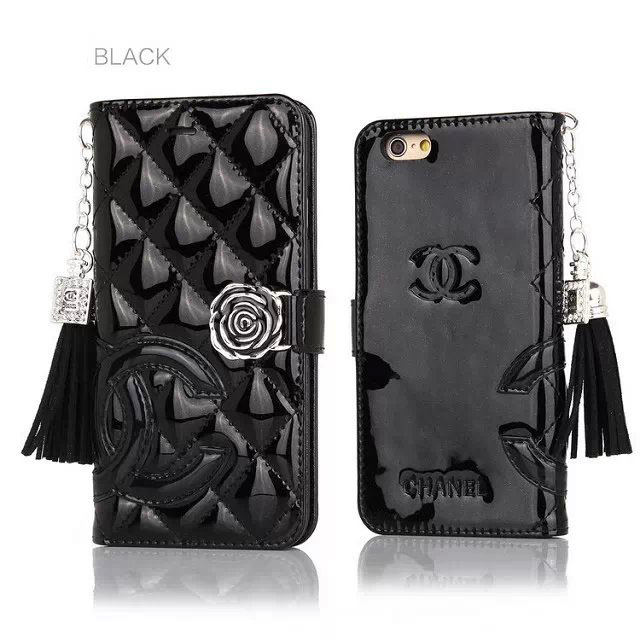 apple iphone 8 cover iphone 8 cover case Chanel iphone 8 case iphone 8 case sale iphone 8 cass 6 phone covers case for apple iphone 8 iphone cover custom official iphone 8 case