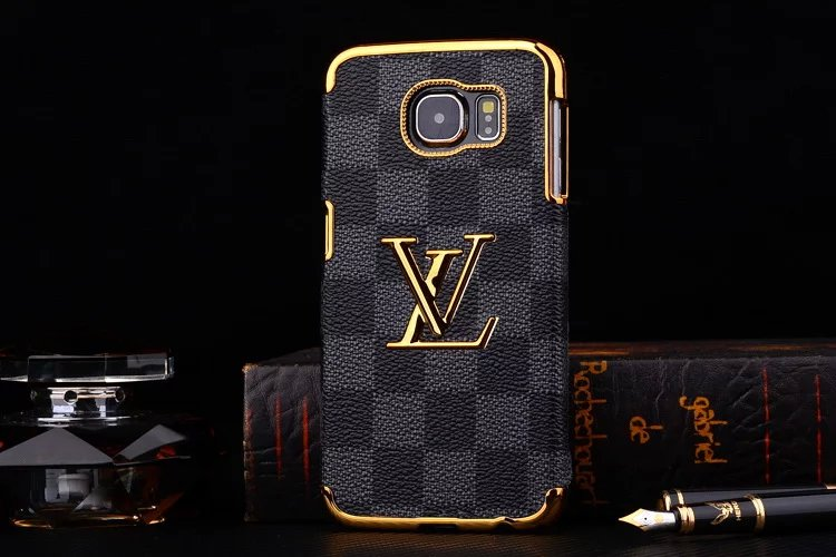 protective case for galaxy Note8 galaxy Note8 tough case Louis Vuitton Galaxy Note8 case samsung Note8 accessories genuine samsung Note8 case galaxy Note8 cover phone cases for Note8 Note8 wireless charging case samsung galaxy