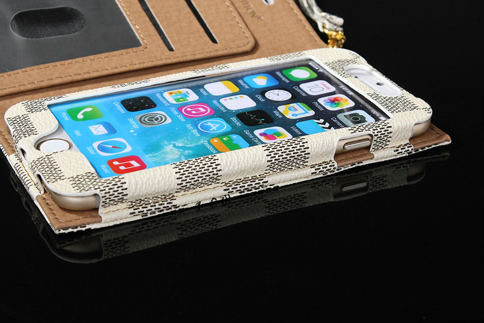 what is the best iphone 6 Plus case designer iphone cases 6 Plus fashion iphone6 plus case iphone cases 6 s accessory case iphone battery mah iphone accessories iphone 6 cases apple iphone case best