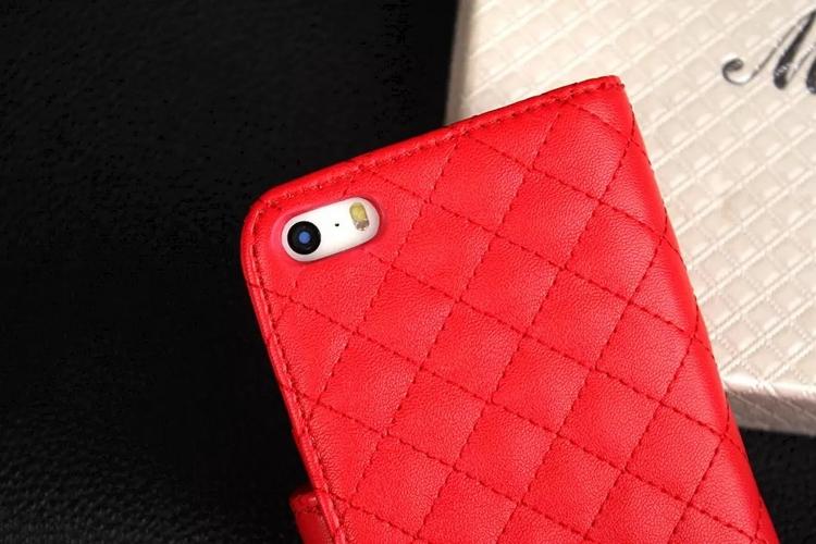 latest iphone 6 Plus cases iphone 6 Plus custom cases fashion iphone6 plus case mophie for iphone 6 how to use mophie iphone 6 mophie juice pack plus iphone 6 phone cases 6 all white iphone 6 case iphone 6a case