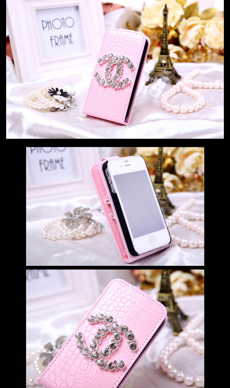 designer iphone 5s covers best case for apple iphone 5s fashion iphone5s 5 SE case top cases for iphone 5 designer iphone 5 flip case designer case iphone 5 luxury iphone 5 cases iphone5scases iphone 5s cas