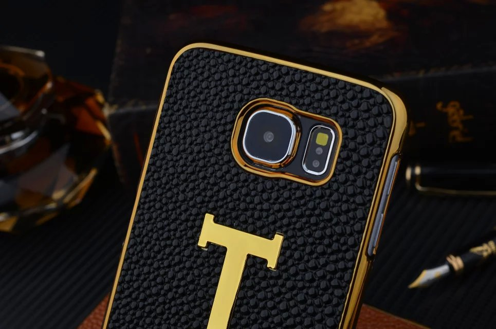 galaxy s6 heavy duty case thin galaxy s6 case fashion Galaxy S6 case design your case cases for the galaxy s6 customize your own case samsung galaxy 6s diy smartphone case back cover galaxy s6