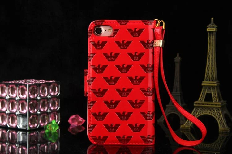 case of iphone 6 Plus apple iphone 6 Plus cases and covers fashion iphone6 plus case mophie juicepack plus iphone 6 cases women design your own cell phone cover iphone 6 juice pack apple 6 case designer iphone 6 wallet