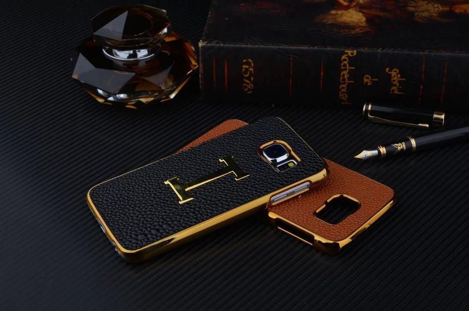 phone case samsung galaxy S7 edge phone cases for S7 edge fashion Galaxy S7 edge case samsung galaxy s view cover samsung galaxy S7 edge screen protector samsung gS7 edge cases genuine samsung galaxy S7 edge case samsu g S7 edge samsung S7 edges covers