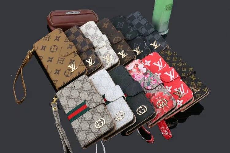 green iphone X case design case for iphone X Louis Vuitton iPhone X case iphone 8 case with cover design case for iphone 6 of phone case unusual cell phone cases cover case iphone 8 best phone covers