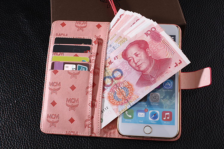 best case for iphone 6 designer phone case iphone 6 fashion iphone6 case custom made cell phone covers iphone 6 and 6 designer leather iphone 6 case custom cases iphone case size iphone wallet case