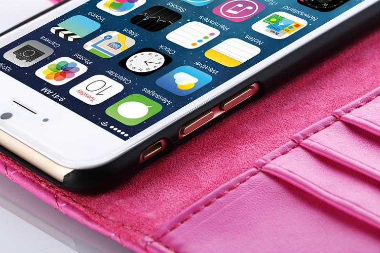 most popular iphone 6s Plus cases best iphone 6s Plus covers fashion iphone6s plus case cases for 6s skins for phone cases iphone 6s nice cases case for apple iphone 6 iphone 6 case black apple store iphone cases