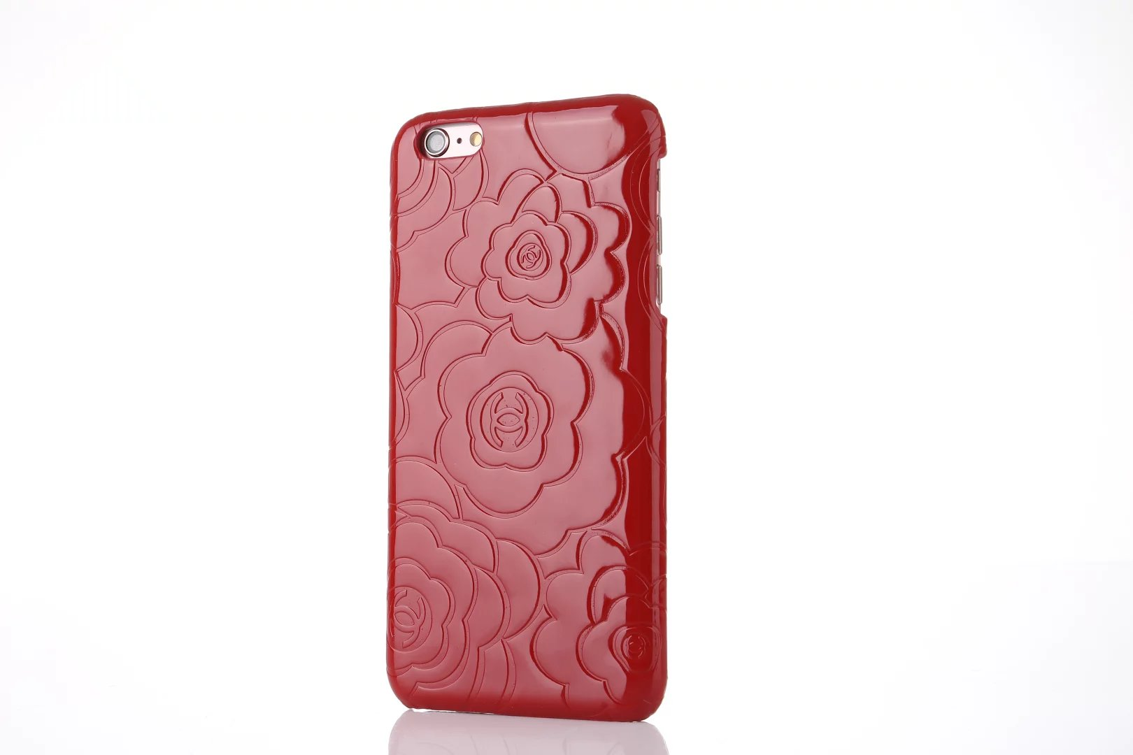 all iphone 7 cases great iphone 7 cases fashion iphone7 case shop iphone 7 cases cover i phone 7 protective case for iphone 7 designer cases for iphone 7 iphone 7 cases for women best iphone 7 phone cases