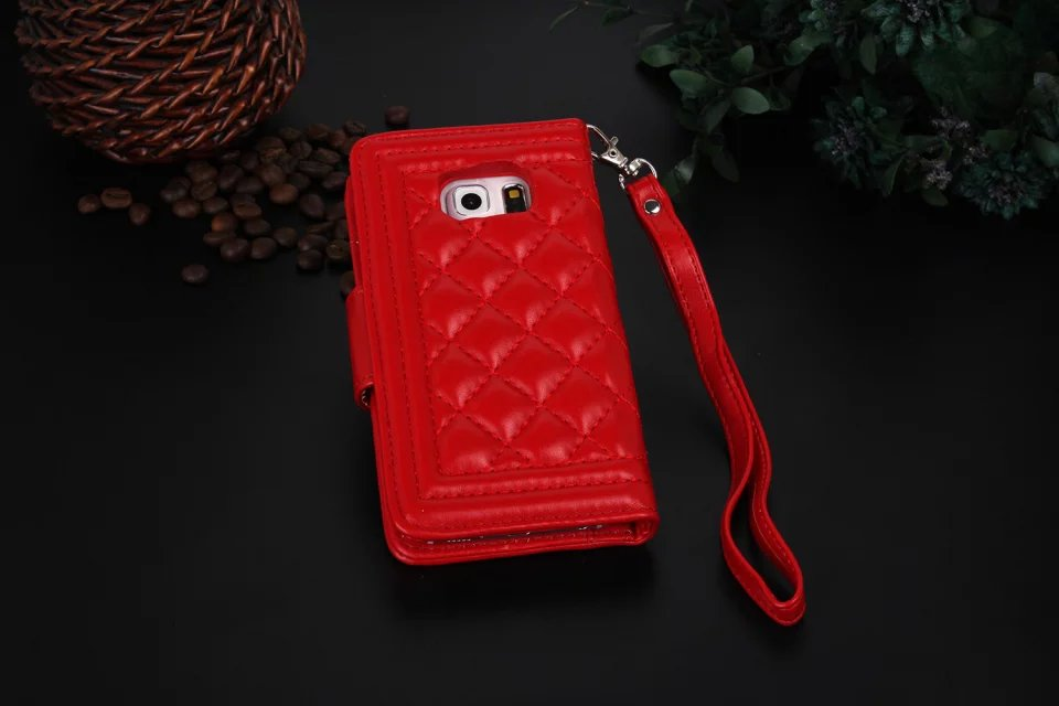 samsung galxy S8 case best cases for the galaxy S8 Chanel Galaxy S8 case galaxy S8 usb port cover samsung wireless charging S8 S8 wireless charging case S8 galaxy case galaxy S8 s view galaxy view cover