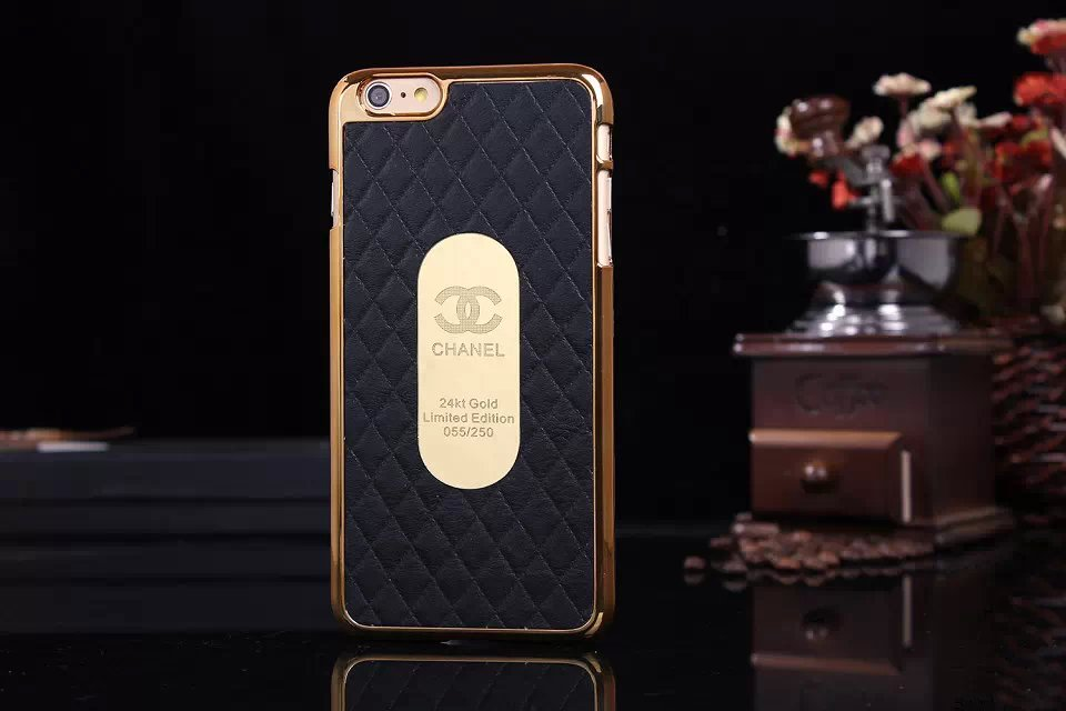 iphone 6 Plus cover new iphone 6 Plus cases fashion iphone6 plus case 6 iphone case cell phone case covers designer iphone 6 wallet cooler master case phone cover creator iphone 6 and cases