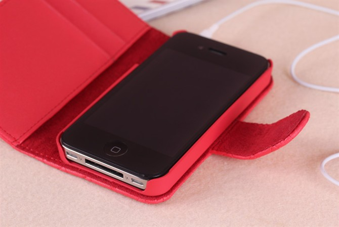 iphone 6s Plus covers best iphone 6s Plus phone cases fashion iphone6s plus case iphone covers iphone 6s phone cases the best cell phone cases iphone 6 leather cover mophie juice pack plus review case it phone cases