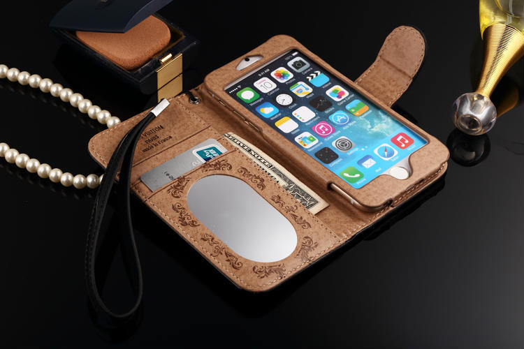 cases for iphone 6s Plus iphone 6s Plus cell phone cases fashion iphone6s plus case apple iphone 6s cases mophie phone case iphone 6 where can i buy phone cases online latest iphone 6s cases custom iphone 6 cover phone cases for 6
