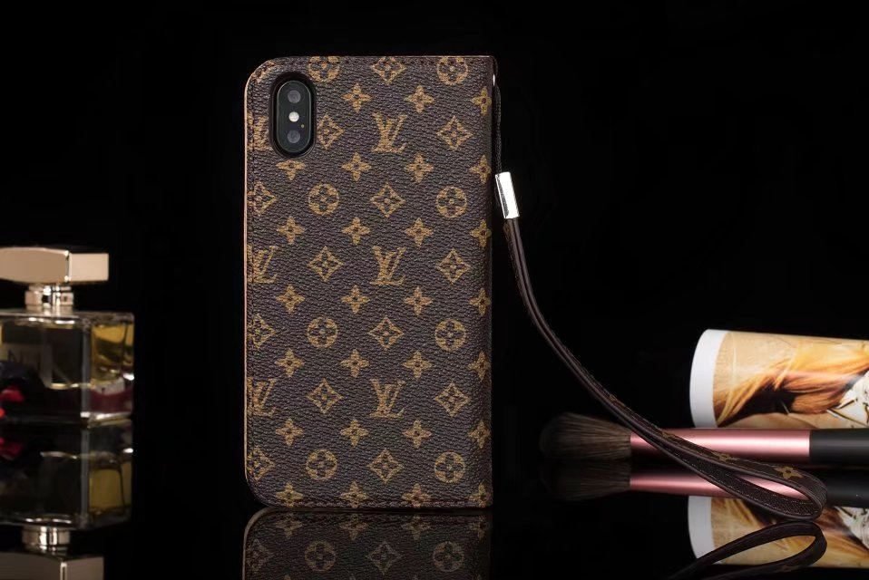 iphone X cases fashion best covers for iphone X Louis Vuitton iPhone X case iphone covers 8 brands of iphone cases best case for the iphone 8 cool phone covers cheap phone covers top rated iphone 6 cases