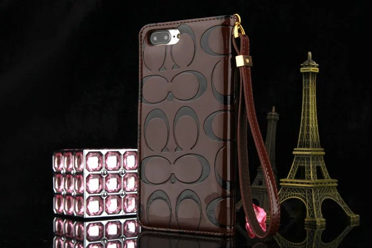 buy cover for iphone 7 Plus best case iphone 7 Plus fashion iphone7 Plus case new iphone cover iphone 7 Plus kaaned full iphone 7 Plus case phone 7 Plus cases online iphone 7 Plus covers apple iphone 7 Plus cover case