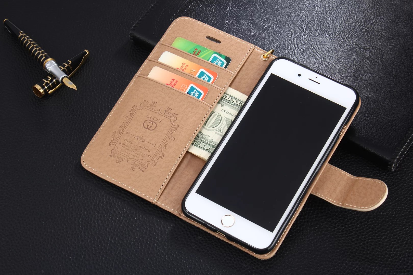 galaxy s6 edge credit card case best cases samsung galaxy s6 edge fashion Galaxy S6 edge case samsung galaxy s6 edge armor case samsung s6 edge wireless charging case flip case galaxy s6 edge glaxey s6 edge s6 edge cell phone accessories samsung galaxy s6 edge