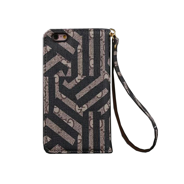 best cases for iphone 5s iphone cover 5 fashion iphone5s 5 SE case top iphone 5 cases best i phone 5 case designer handbag phone 5s cases top iphone 5s covers iphone 5s cases in stores