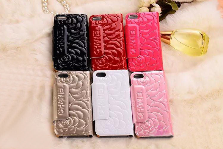 best iphone 6s Plus covers iphone 6s Plus leather case designer fashion iphone6s plus case iphone 6s full case phone cases phone cases apple i phone cases personalized cell phone covers good phone covers plus case