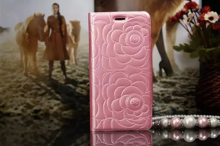iphone 8 Plusd case good iphone 8 Plus cases Chanel iphone 8 Plus case apple case for iphone 8 Plus the phone case mophie wiki custome iphone case phone cover accessories iphone case best