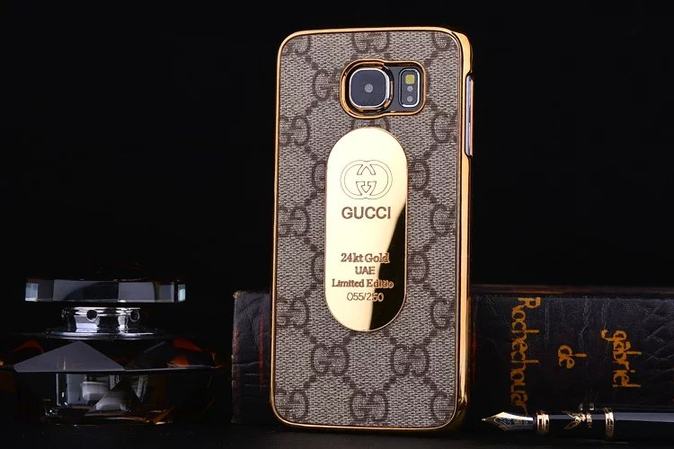 case samsung galaxy S8 leather case samsung galaxy S8 Gucci Galaxy S8 case samsung s view flip cover for samsung galaxy S8 samsung S8 s view samsung galaxy S8 cover case make your own phone case samsung galaxy samsung galaxy S8 S8 protective cover