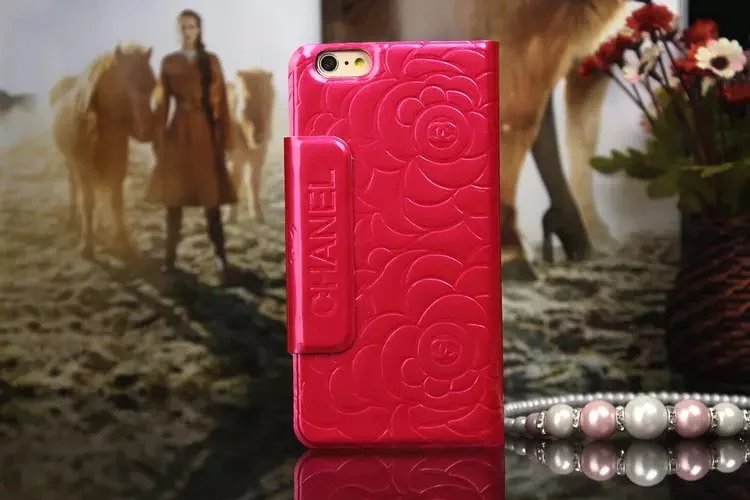 bumper case for iphone 8 apple iphone 8 cases and covers chanelbumper case for iphone 8 apple iphone 8 cases and covers chanel iphone 8 case iphone 8 mah battery custom 6 phone cases make