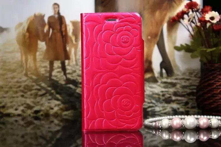 bumper case for iphone 8 apple iphone 8 cases and covers Chanel iphone 8 case iphone 8 mah battery custom 6 phone cases make an iphone case protective covers for iphone 8 cases for cell phones buy mobile phone covers