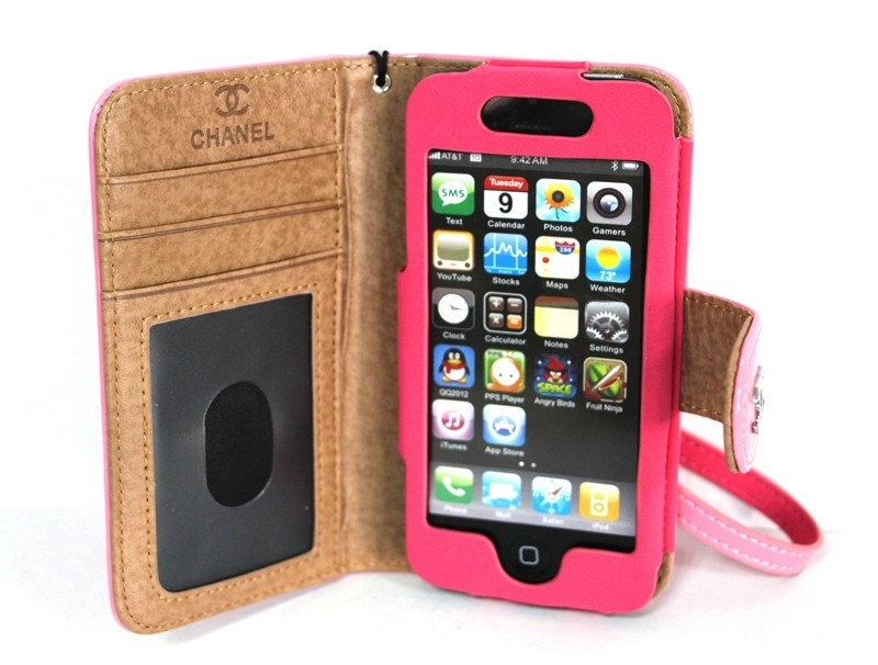 iphone 6 Plus case apple iphone 6 Plus cell phone cases fashion iphone6 plus case new iphone covers cases o plus case mophie battery case iphone 6 iphone cases 6 s mophie phone case iphone 6 latest iphone 6 cases