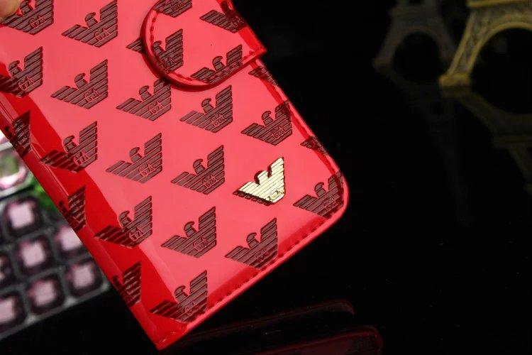 best iphone 6 cases iphone 6 personalised case fashion iphone6 case create iphone cover iphone 6 wristlet case design own iphone 6 case iphone 6 case maker customize your iphone case covers and cases