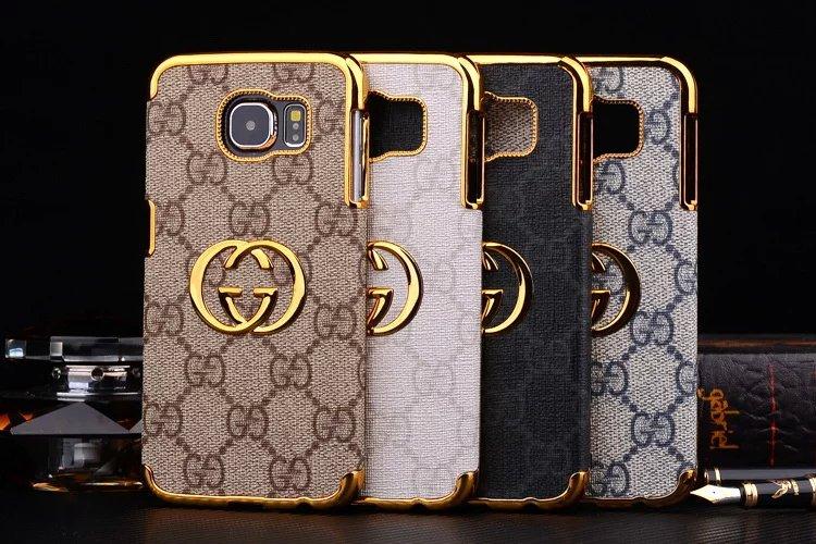 brand new e21de eb157 S8 s view case speck cases for galaxy S8 Gucci Galaxy S8 case ...
