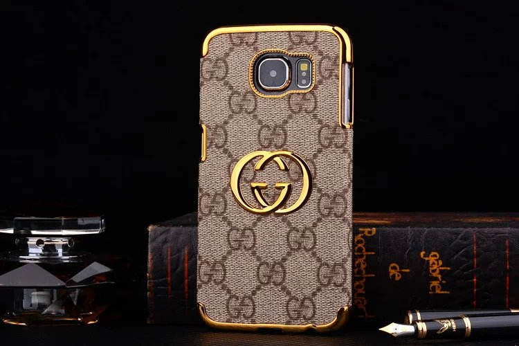 samsung galaxy S8 rubber case case for samsung S8 Gucci Galaxy S8 case samsung galaxy S8 new galaxy S8 samsung case samsung galaxy S8 info samsung galaxy S8 custom details of samsung galaxy S8 samsung s S8 cover