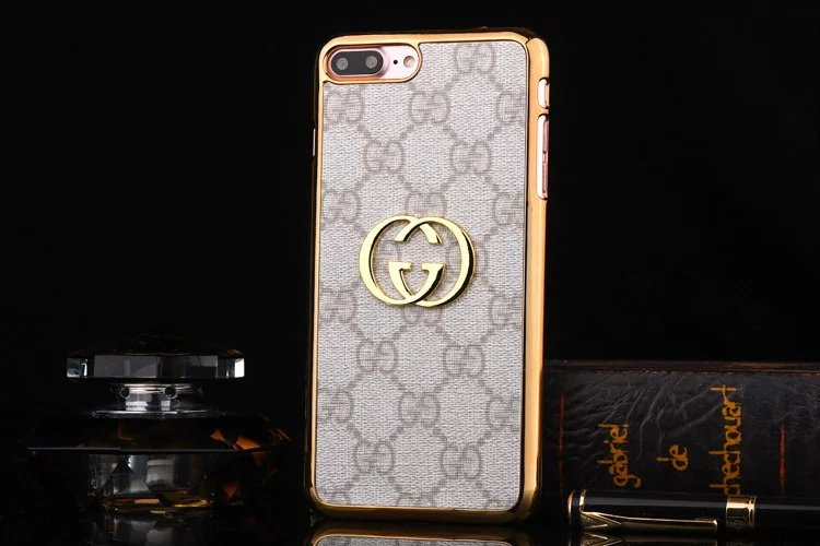 iphone 8 Plus cases designer phone cases for the iphone 8 Plus Gucci iphone 8 Plus case custom cell phone covers iPhone 8 Plusa case juice iphone mobile phone case cheap cell phone cases and covers iphone custom covers