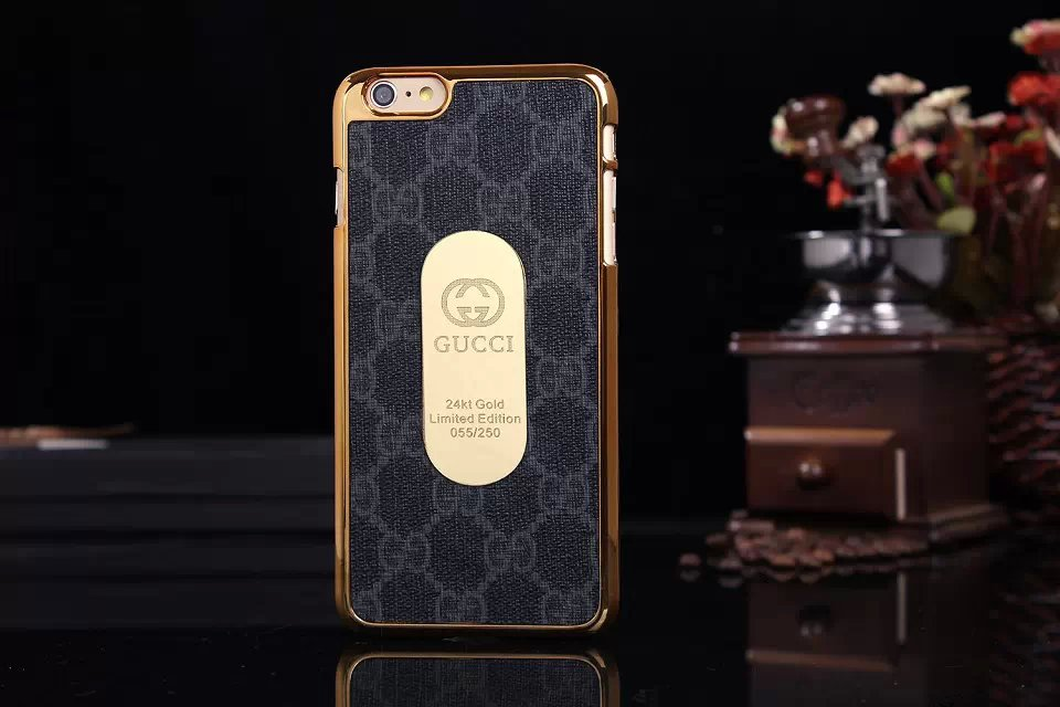 cool iphone 6 cases phone cases for iphone 6 fashion iphone6 case will there be an iphone 6 make your own cell phone cover create custom iphone cases my cell phone case iphone case that looks like iphone cell phone cases for iphone 6
