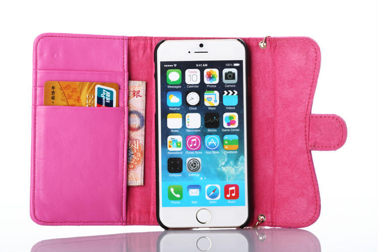 iphone 6 Plus protective case good iphone 6 Plus cases fashion iphone6 plus case iphone 6 full cover phone cover brands 6 battery case designer 6 cases 6 iphone cover mobile cover and cases