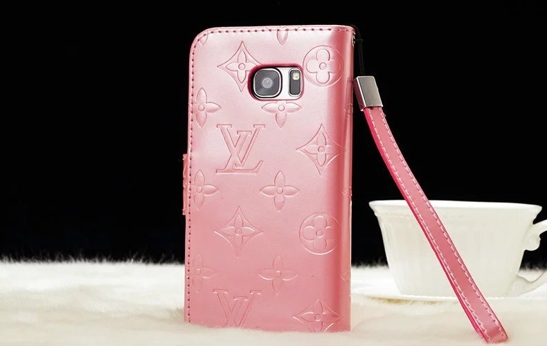 custom S8 case samsung galaxy S8 protective cases Louis Vuitton Galaxy S8 case design ur own phone case S8 mobile create a case galaxy S8 slim personalised samsung galaxy S8 case galaxy S8 screen cover