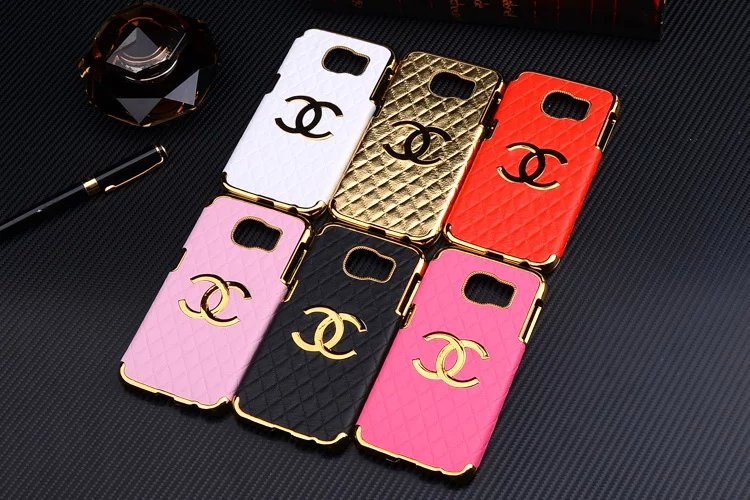 galaxy S8 Plus cases and covers phone case samsung galaxy S8 Plus Chanel Galaxy S8 Plus case new galaxy S8 Plus phone galaxy S8 Plus covers samsung S8 Plus wallet galaxy S8 Plus info samsung S8 Plus galaxy phone galaxy S8 Plus 4