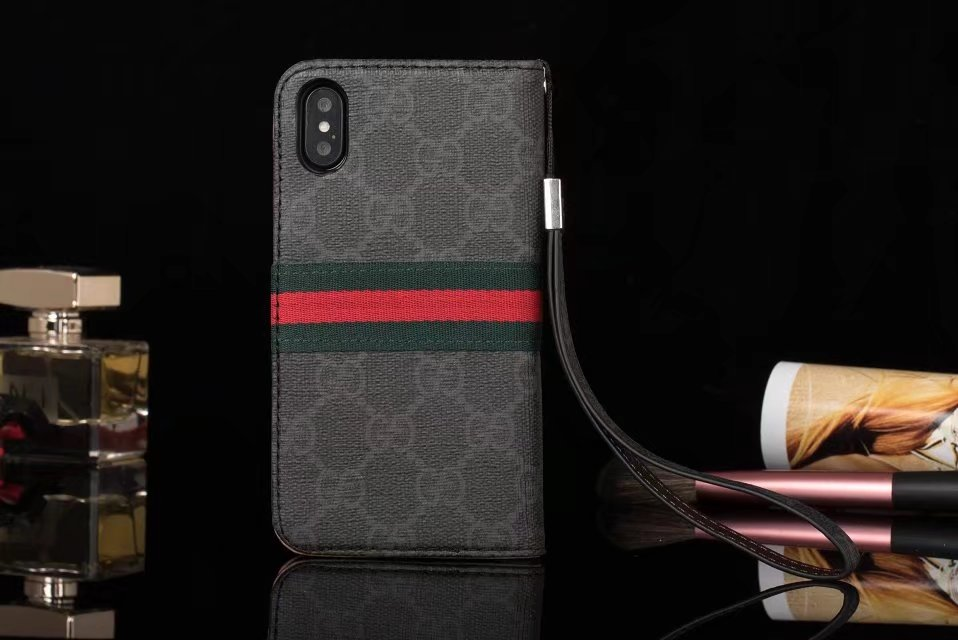 best iphone X case brands custom phone cases iphone X Gucci iPhone X case make your own cell phone case online ipad 8 cases coveron phone cases i phone 8 cases mophie juice pack plus official apple iphone 8 case