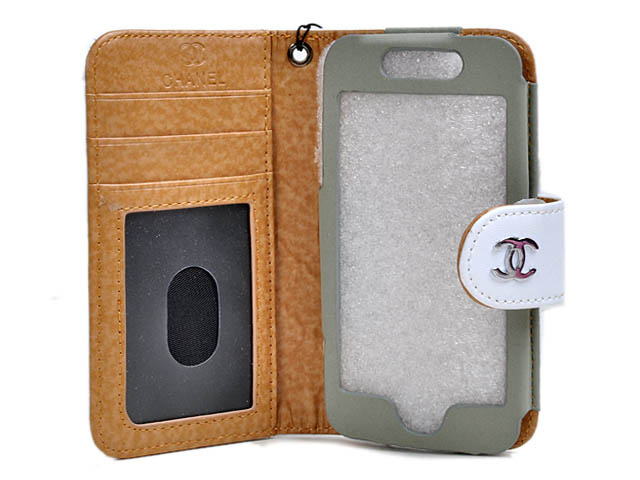 shop iphone 6 Plus cases iphone 6 Plus cases apple fashion iphone6 plus case designer iphone sleeve buy iphone 6 case cell phone covers tory burch iphone 6 case iphone 6 cases women phone case design