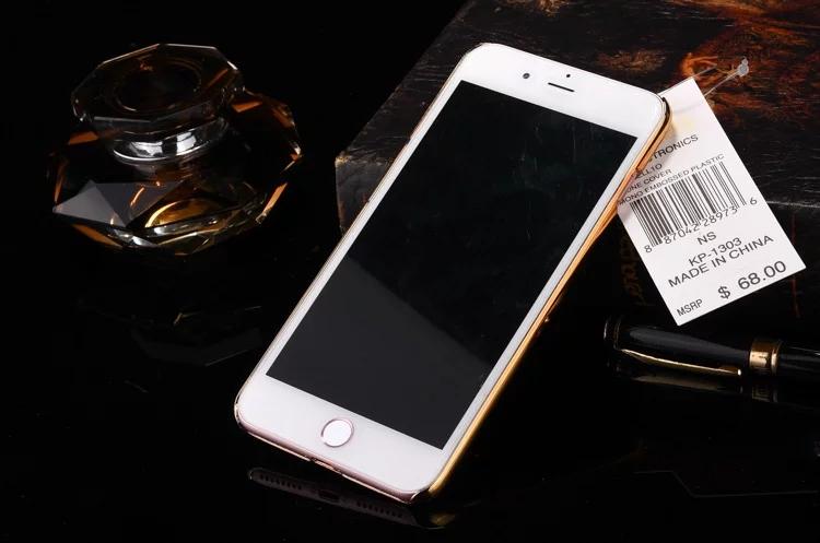 iphone 6s case designer iphone 6s original case fashion iphone6s case iphone 6s hard case popular iphone cases coveron phone cases iphone 6s case cover accessories for phone cases apple liquidmetal