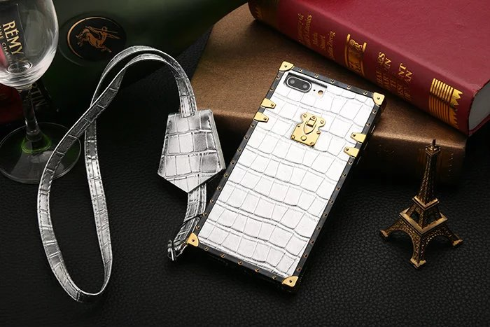 new cases for iphone 6s where to get iphone 6s cases fashion iphone6s case iphone 6sa case iphone 6s brand cases iphone holster uiphone 6s cases and covers cover iphone case