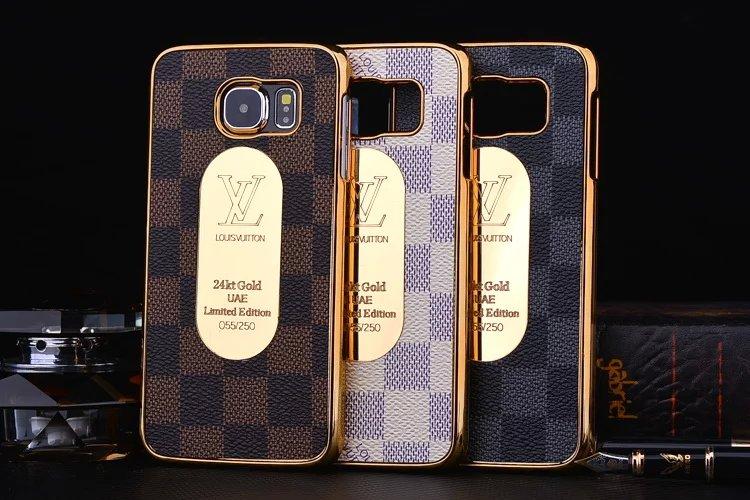 samsung cases for galaxy S8 Plus samsung galaxy S8 Plus case reviews Louis Vuitton Galaxy S8 Plus case cover for S8 Plus speck case galaxy S8 Plus samsung galaxy S8 Plus stand samsung gs S8 Plus best phone case for galaxy S8 Plus galaxy S8 Pluscases