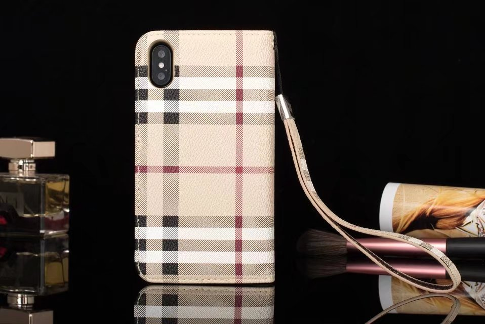 case cover iphone X iphone X full cover Burberry iPhone X case iphone 6 caes ipod 6 phone cases iphone 6 cass iphone 6 s cover full cover iphone 6 case iphone case brands