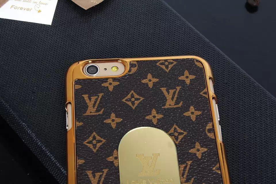 iphone 6 cases designer iphone 6 cases designer fashion iphone6 case hard case phone covers iphone 6 cases protective phone covers for 6 cell covers iphone 6 wristlet case iphone 6 speculation
